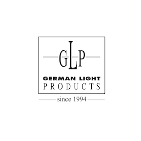 German Light Products Logo