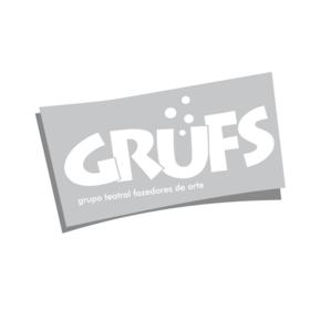GRUFS