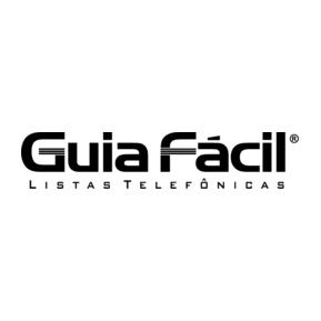 Guia F-#225;cil Lstas Telef-#244;nicas Logo