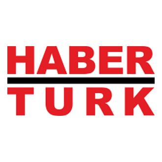 haberturk_logo.png