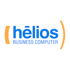 helios business computer