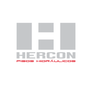 Hercon Logo