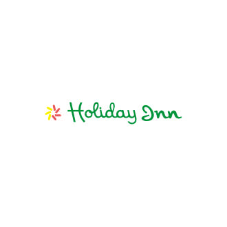 Holiday Inn2 Logo