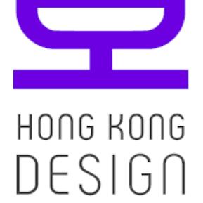Hong Kong Design Institute Logo
