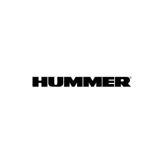 Hummer2 Logo