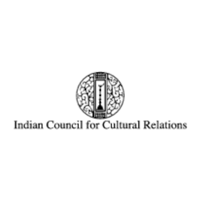 ICCR – Indian Council for Cultural Relations Logo