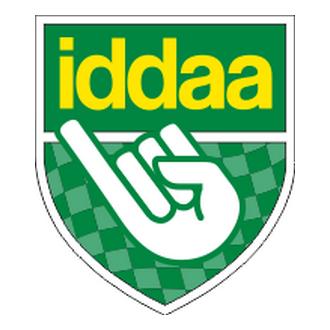 İddaa Logo