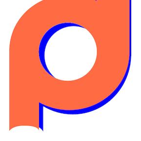 Idinsa Logo