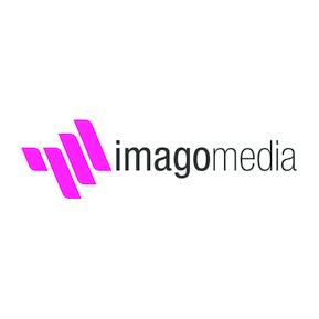 Imagomedia