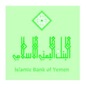 Islamic Bank of Yemen Logo