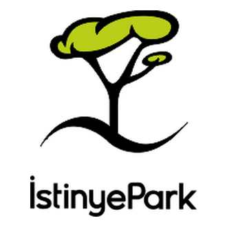 İstinye Park logo