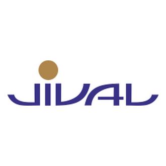 Jival Logo