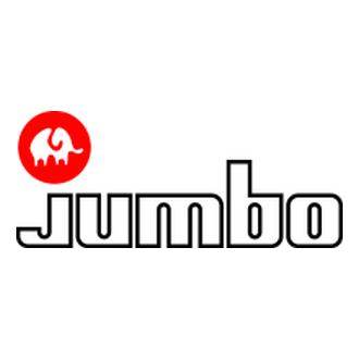 Jumbo Store Logo