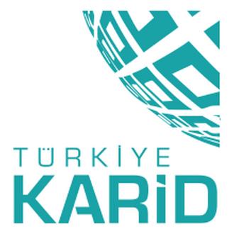 KARİD Türkiye Logo
