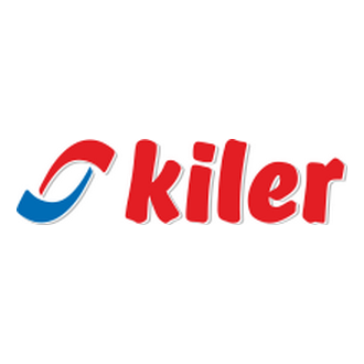 Kiler logo