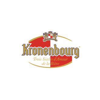 Kronenbourg Logo
