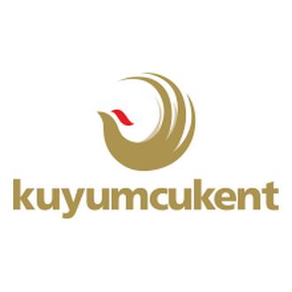 Kuyumcu Kent Logo