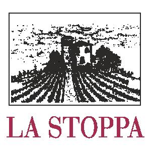La Stoppa Logo