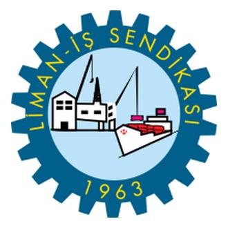 Liman İş Sendikası Logo