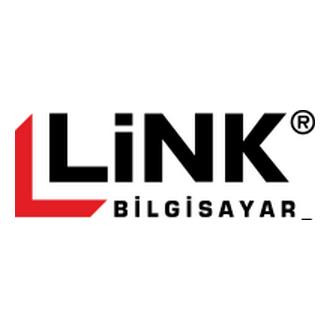 Link Bilgisayar Logo