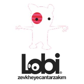 Lobi logo