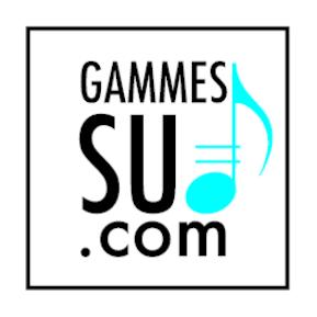 logo Gammes Sud