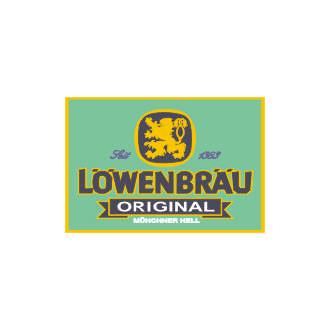 Lowenbrau Logo