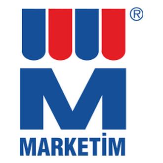 Marketim Market logo