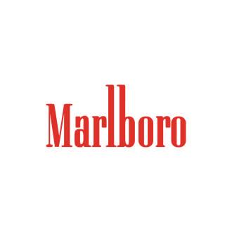 Marlboro Vector Logo
