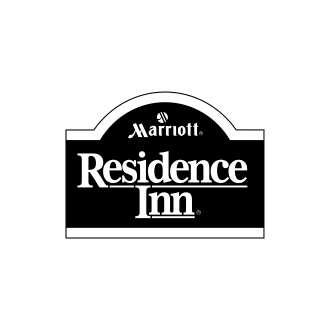 Marriott Residence Inn Logo