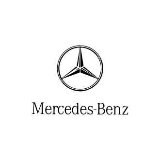 Mercedes benz vector logo for Mercedes benz logo vector