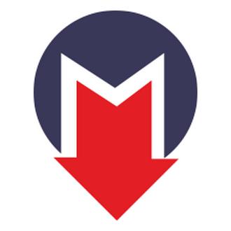 Resim http://logovector.org/wp-content/uploads/logos/png/m/metro_ulasim_logo.png