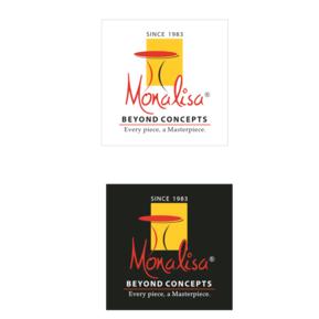 Monalisa furnitures Logo
