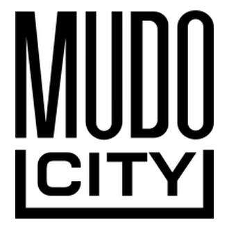 Mudo City logo