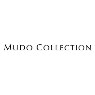 Mudo Collection logo