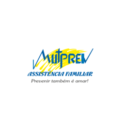 Mutprev Logo