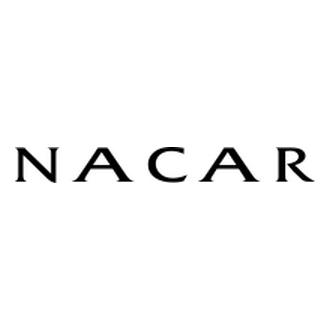 Nacar Logo