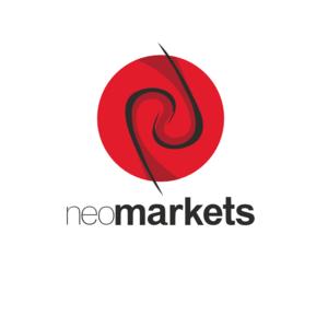 Neomarkets Logo
