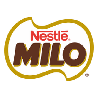 Nestle Milo Logo