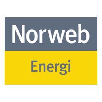 Norweb Energy Logo