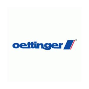 Oettinger Logo