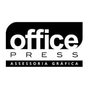 OfficePress Logo