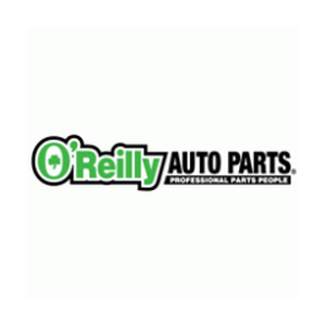 O reilly coupon codes