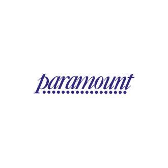 Paramount2 Logo