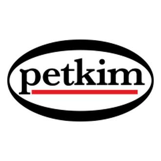 Petkim Logo
