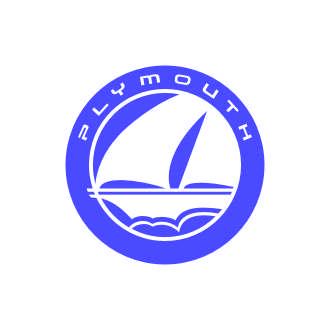 Plymouth2 Logo