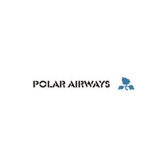 Polar Airways Logo