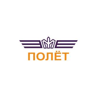 Polet Logo