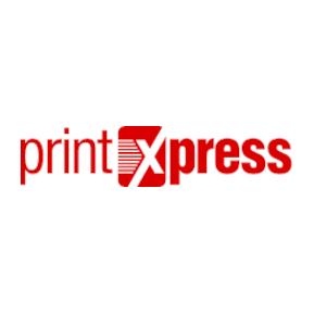 Print Express Logo