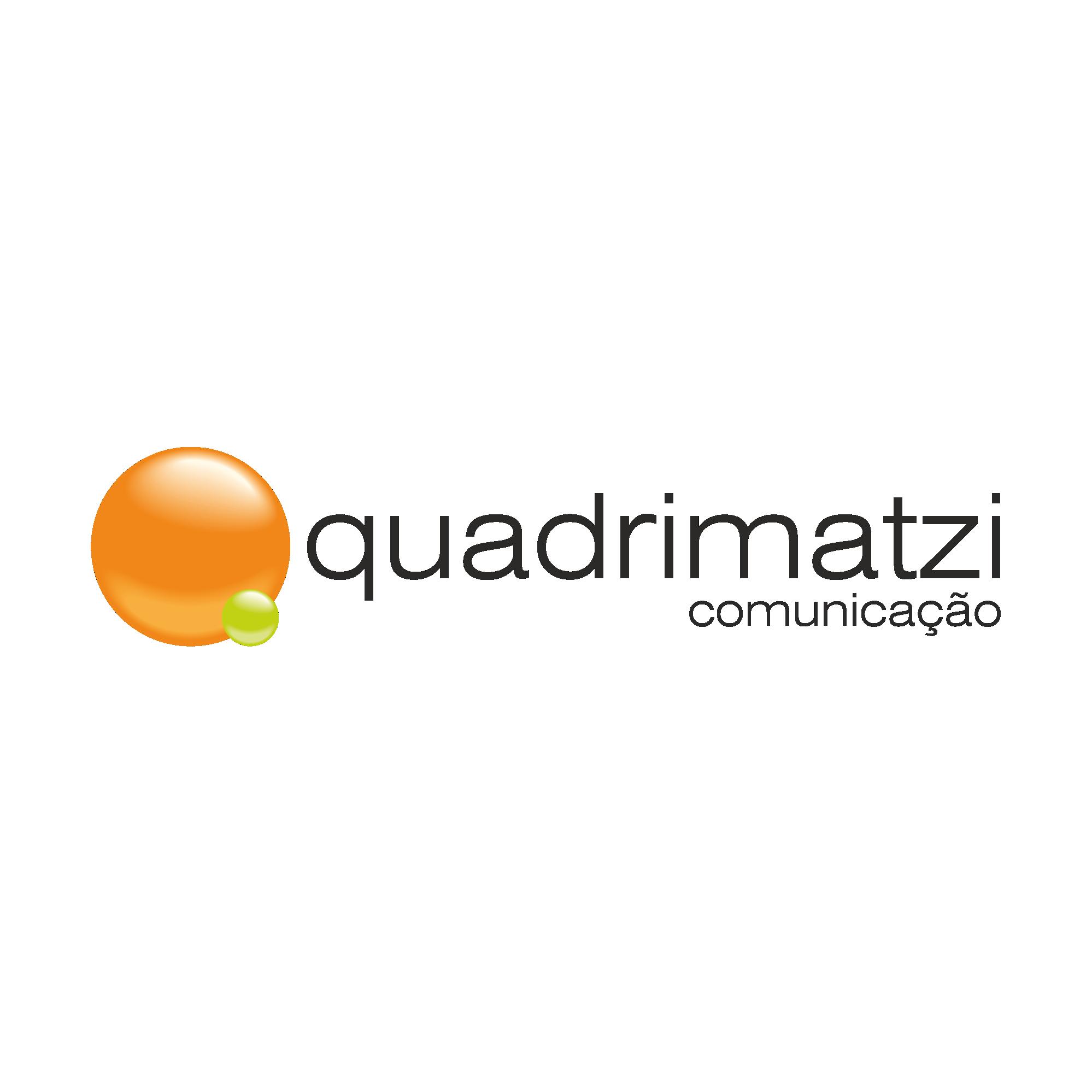 quadrimatzi Logo